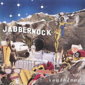 Jabberwock 歌手頭像