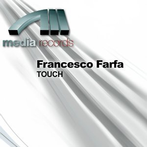 Francesco Farfa @ Joy Kiticonti pres Miss Message 歌手頭像