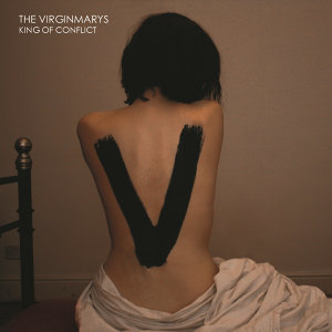 The Virginmarys 歌手頭像