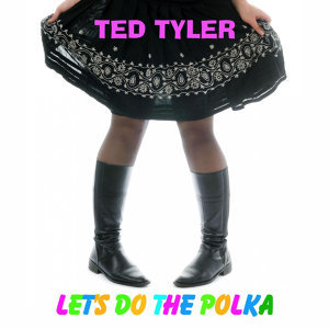 Ted Tyle 歌手頭像
