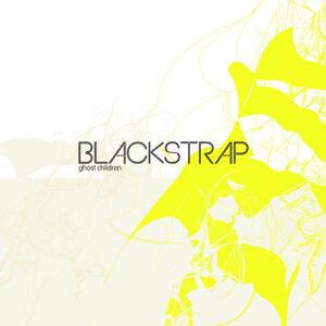 Blackstrap 歌手頭像