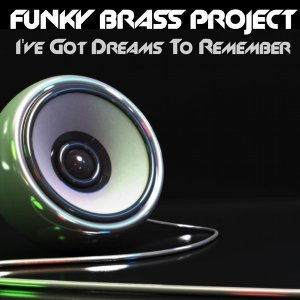 Funky Brass Project 歌手頭像