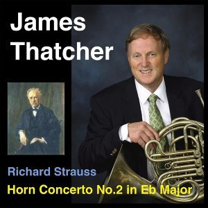 James Thatcher 歌手頭像