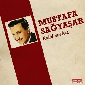 Mustafa Sağyaşar 歌手頭像
