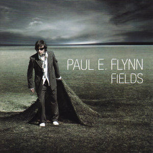 Paul E. Flynn 歌手頭像