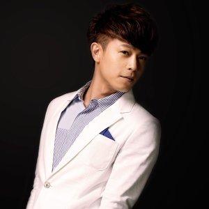 林宇中 (Rynn Lim) 歌手頭像