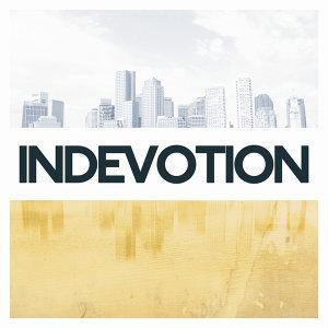 Indevotion 歌手頭像