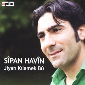 Sipan Havin 歌手頭像