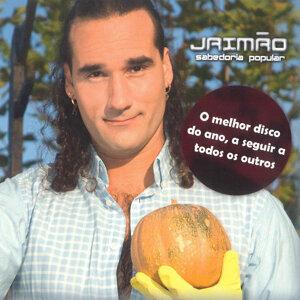 JAIMÃO 歌手頭像
