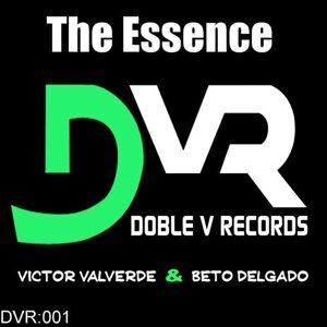 Victor Valverde & Beto Delgado 歌手頭像