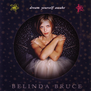Belinda Bruce