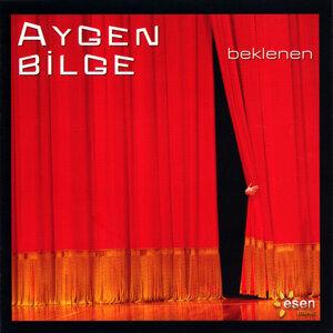 Aygen Bilge 歌手頭像