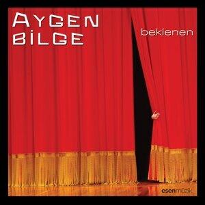 Aygen Bilge