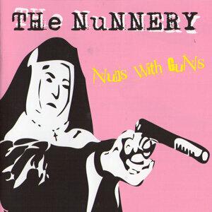 The Nunnery 歌手頭像