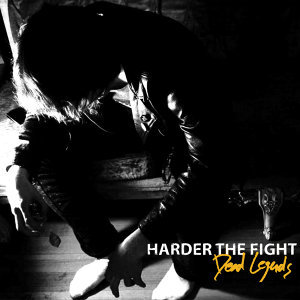 Harder The Fight 歌手頭像