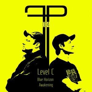 Level C 歌手頭像