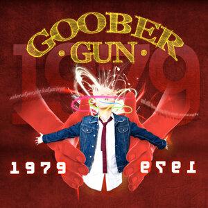 Goober Gun