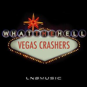 Vegas Crashers