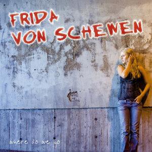 Frida Von Schewen 歌手頭像
