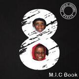 M.I.C Book