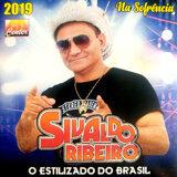 Silvado Ribeiro