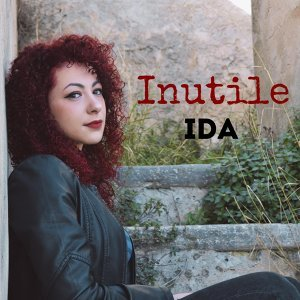 Ida 歌手頭像