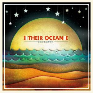 Their Ocean