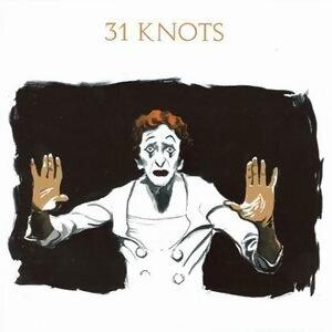 31 Knots 歌手頭像