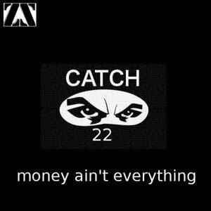 Catch 22 歌手頭像