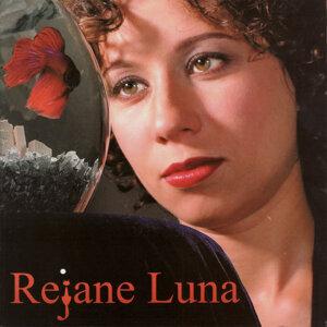 Rejane Luna 歌手頭像