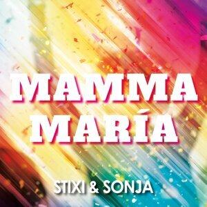 Stixi & Sonja