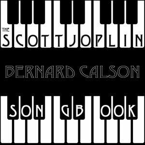 Bernard Calson 歌手頭像