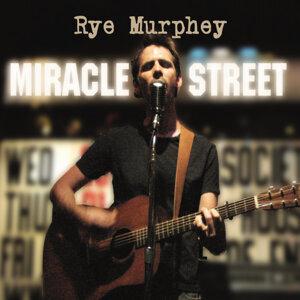 Rye Murphey