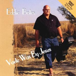 EDDIE BOTES 歌手頭像