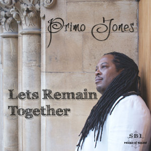 Primo Jones