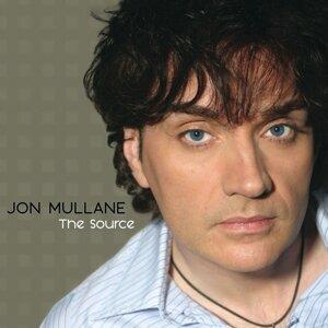 Jon Mullane