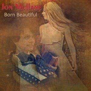 Jon Mullane 歌手頭像