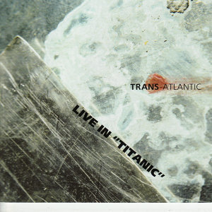 Trans-Atlantic 歌手頭像