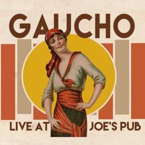 Gaucho 歌手頭像