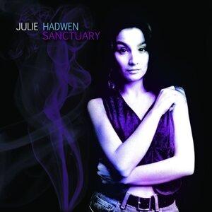 Julie Hadwen 歌手頭像