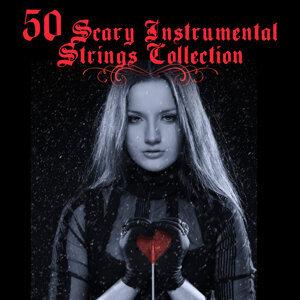 Scary Strings Ensemble