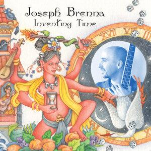 Joseph Brenna 歌手頭像