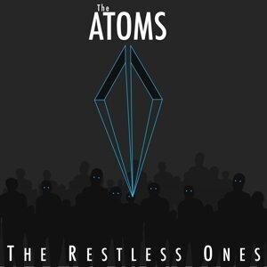 The Atoms 歌手頭像