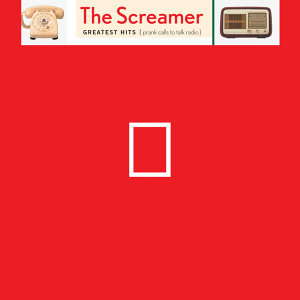 The Screamer 歌手頭像
