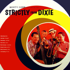 Morty Cobb & His Dixie All-Stars 歌手頭像