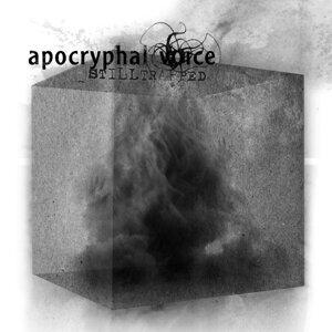Apocryphal Voice 歌手頭像
