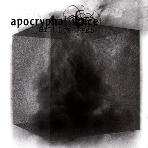 Apocryphal Voice