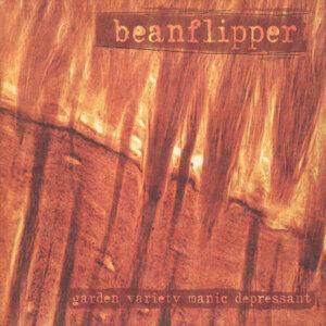 Beanflipper