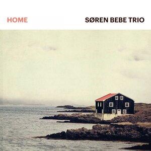 Søren Bebe Trio 歌手頭像