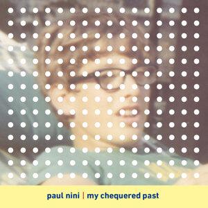 Paul Nini
